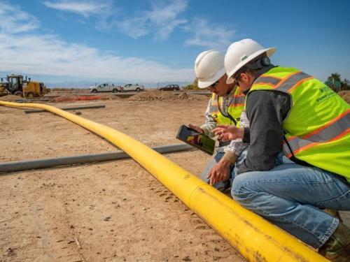 construction-management-03