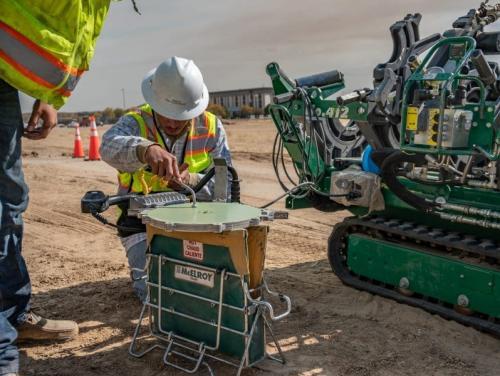 pipeline-inspection-01