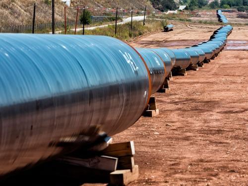 pipeline-inspection-02