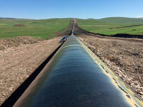 pipeline-inspection-03