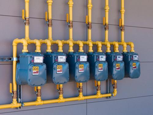 pipeline-inspection-04