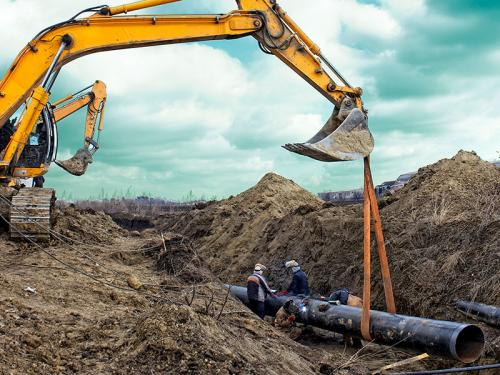 pipeline-inspection-05