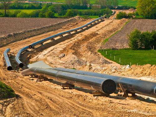 pipeline-inspection-06
