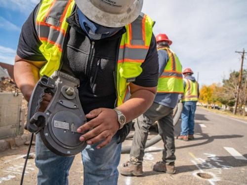 pipeline-inspection-07