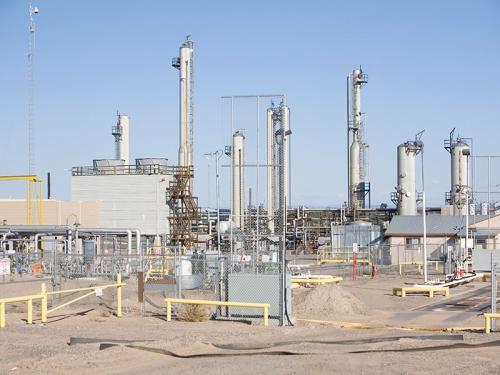 pipeline-inspection-08