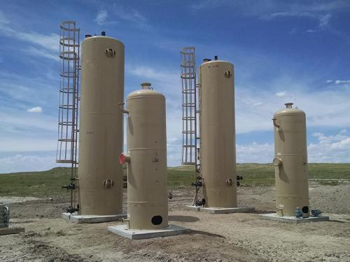 pipeline-inspection-10