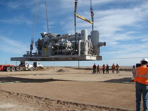 pipeline-inspection-11