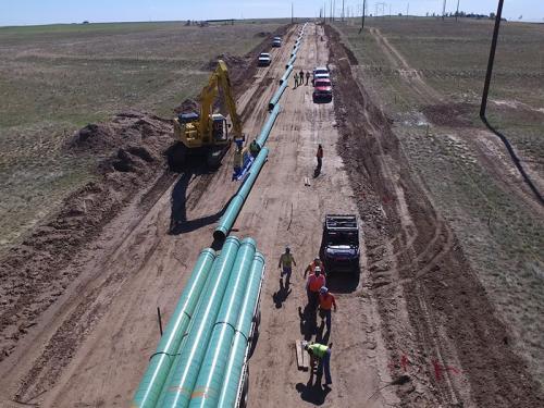 pipeline-inspection-12